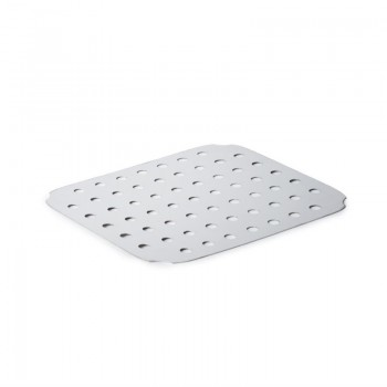 Driptray S/S for meat dish 244x216x55mm
