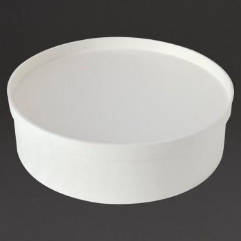 Schneider Flour Sieve 0.5mm Mesh