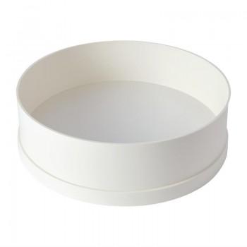 Schneider Flour Sieve 1mm Mesh