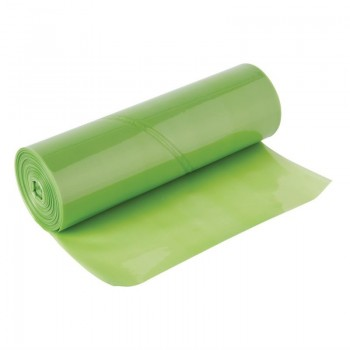 Schneider Green Disposable Piping Bags 47cm Pack of 100
