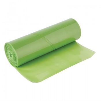 Schneider wegwerpspuitzakken groen 47cm