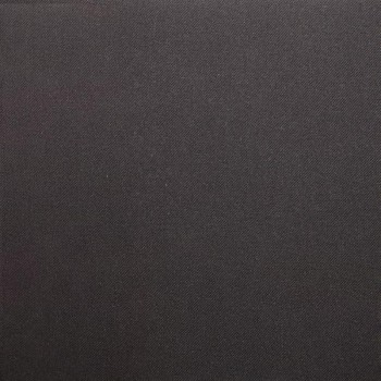 Occasions Tablecloth Black 900 x 900mm