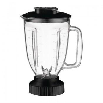Waring 1.3Ltr Co Polyester Blender Jar for BB255K Series