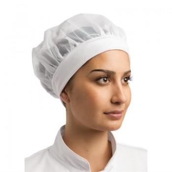 Whites Unisex Comfy Hat White