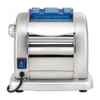 Imperia Pasta Presto Electric Pasta Machine