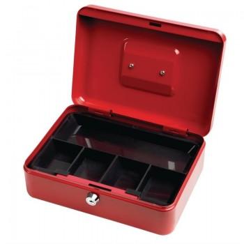 Phoenix Cash Box 90 x 250 x 180mm