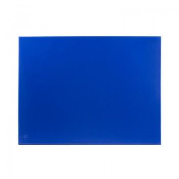 Hygiplas High Density Blue Chopping Board Large