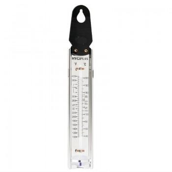 Hygiplas Sugar Thermometer