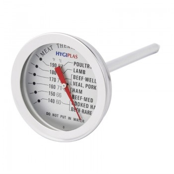 Hygiplas Roast Meat Thermometer