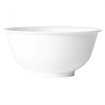 Polypropylene Mixing Bowl 7Ltr