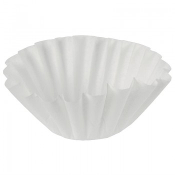 Coffee Filter Papers (Box Quantity 1000)