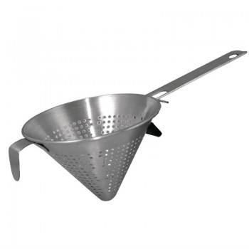 Vogue Conical Strainer 10''