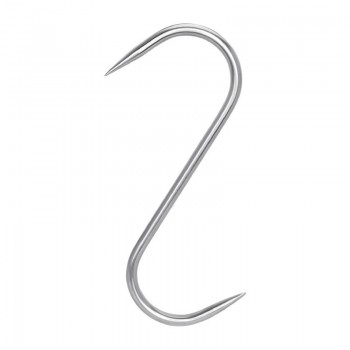 Vogue Long Meat Hook 6''