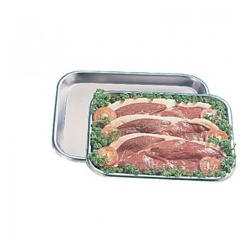 Olympia Small Butchers Tray 305mm