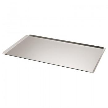 Bourgeat Aluminium Baking Tray