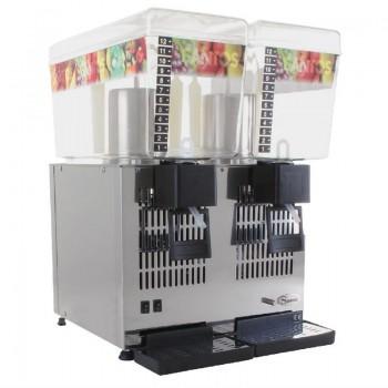 Santos Cold Drinks Dispenser 34-2