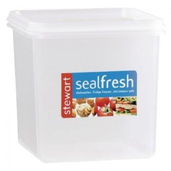 Seal Fresh kleine groentecontainer 1,8ltr