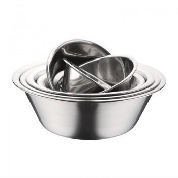 Vogue General Purpose Bowl 4Ltr