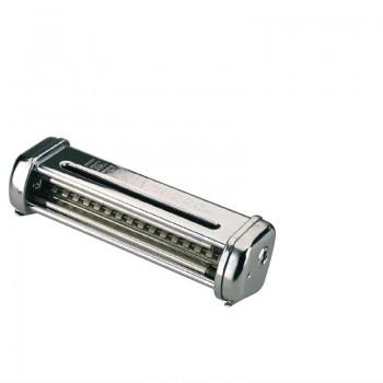 Imperia Fettuccine Cutter 6.5mm