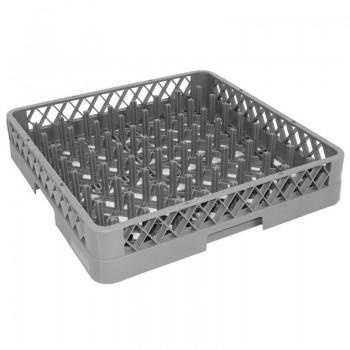 Vogue Plate Dishwasher Rack