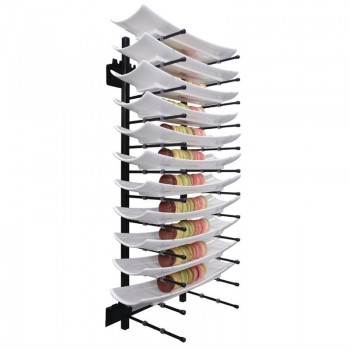 Jackstack Charged Plate Storage 12HW