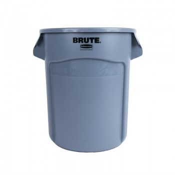 Rubbermaid Brute Utility Container 75.7Ltr