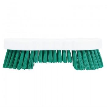 Jantex Scrub Brush Green