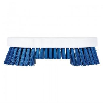 Jantex Scrub Brush Blue