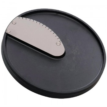 T4 Tomato Slicing Disc (4mm)