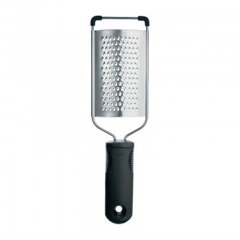 OXO Good Grips Tools Grater
