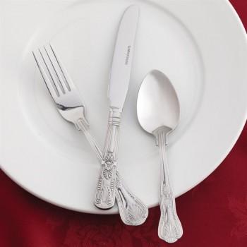 Olympia Kings Cutlery Sample Set