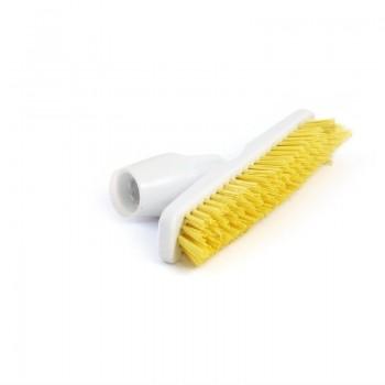 Jantex Yellow Grout Brush Head