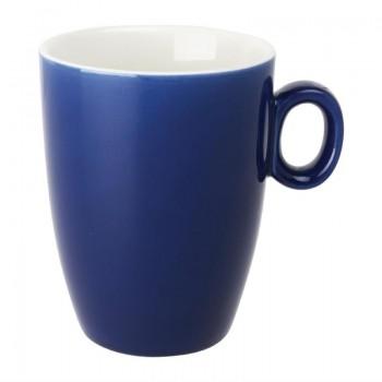 Olympia Brighton Mug 320ml