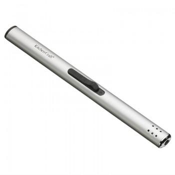 Kitchen Craft Butane Gas Lighter