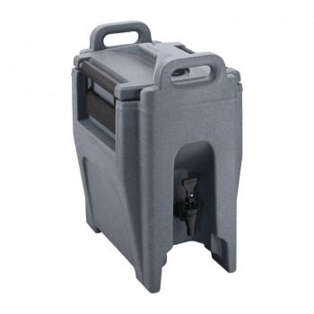 Cambro Ultra Camtainer Insulated Beverage Dispenser 10.4Ltr