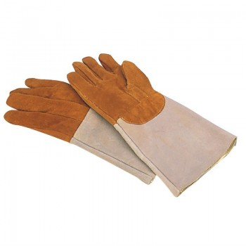 Matfer Baker Gloves 16.5''