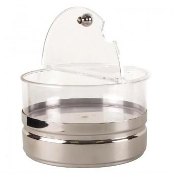 Cooling Bowl 2.5Ltr