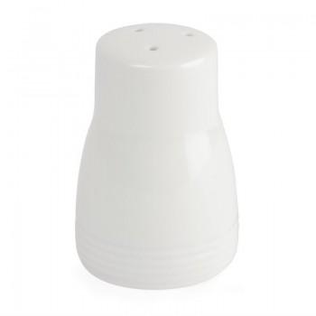 Olympia Linear Salt Shakers