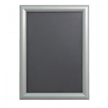 Aluminium Snap Display Frame A4