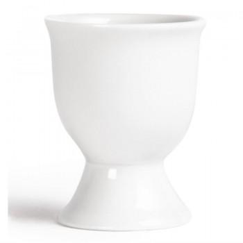 Olympia wit eierdop
