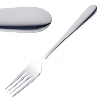 Olympia Buckingham Table Fork
