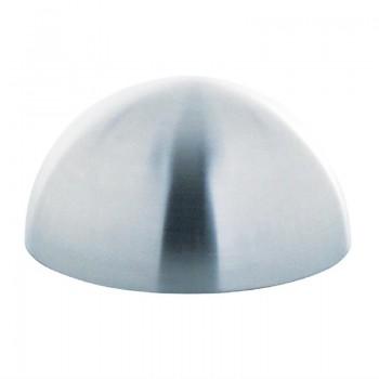 Matfer Half Sphere Mould 80mm