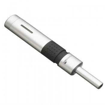 Masterclass Electronic Gas Lighter