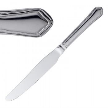 Olympia Dubarry Dessert Knife
