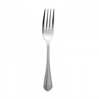 Olympia Jesmond Table Fork