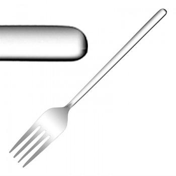 Olympia Henley Dessert Fork