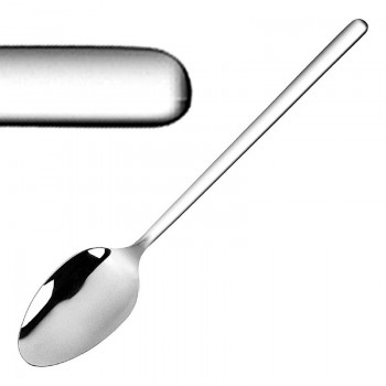 Olympia Henley Dessert Spoon