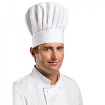 Whites Tallboy Unisex Hat L