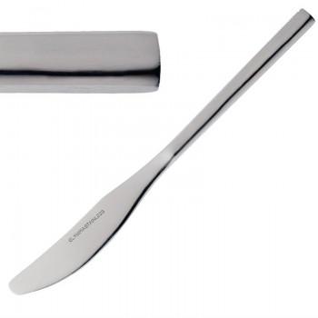 Olympia Napoli Table Knife