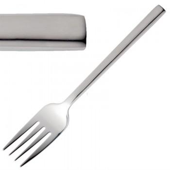 Olympia Napoli Dessert Fork